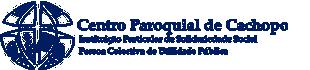 Centro Paroquial de Cachopo